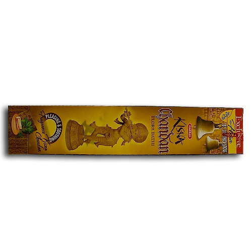 Padma Kisna Chandan Incense Sticks