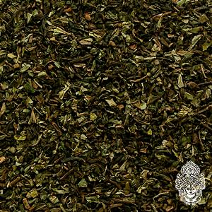 Darjeeling Puttabong, 1st Flush