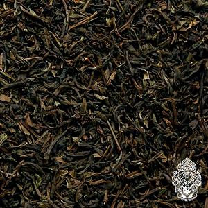 Darjeeling Okayti, 1st Flush
