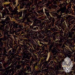 Darjeeling Tippy Golden, 2nd Flush
