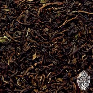 Shila's Hausmarke, Darjeeling, 2nd Flush