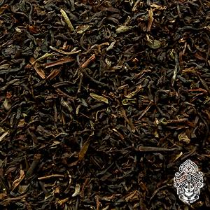 Darjeeling Pussimbing, 1st Flush