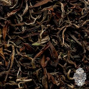 Darjeeling White Tea, Tee des Jahres