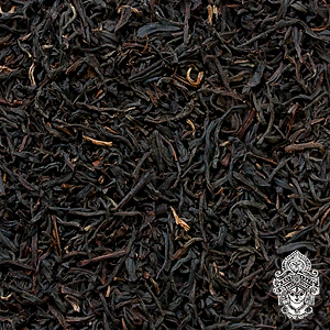 Assam 1st Flush Manjushree