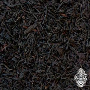 Ceylon Nuwara Eliya, FTGFOP1