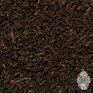 Ceylon UVA, Blatt, TGFOP
