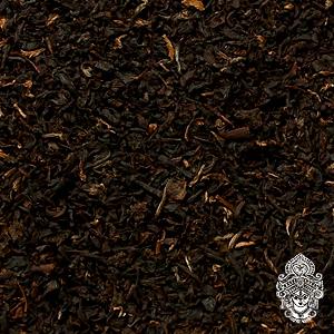 Ceylon UVA Broken, TGBOP