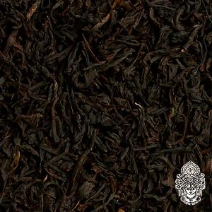 Ceylon Dimbula Blatt, TGFOP