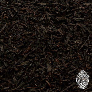 China Rauchtee Tarry Lapsang Souchong