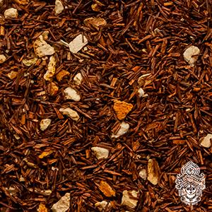 Rooibos Earl Grey Tee