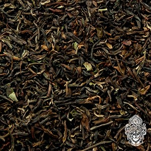 Darjeeling Chamong, 2nd Flush