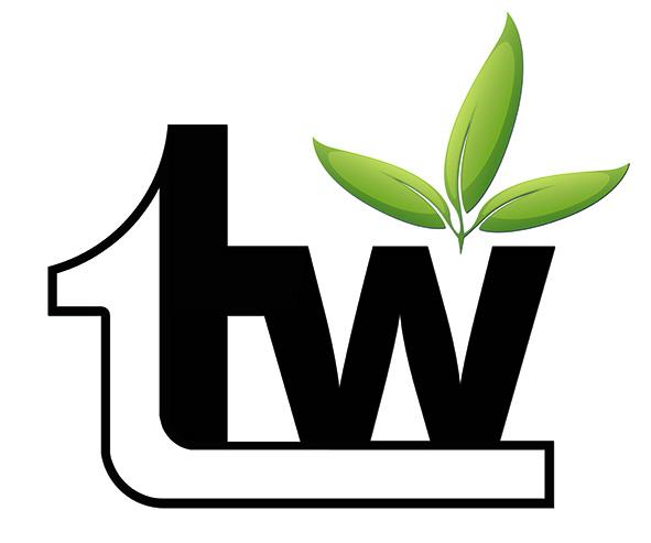 Teehandelsgesellschaft Wordtmann - Teevielfalt der ganzen Welt